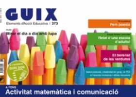 La PDI en l'escola inclusiva | Recurso educativo 625824