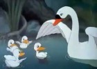 The Ugly Duckling - Silly Symphony Walt Disney 1939 | Recurso educativo 675625