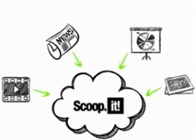 WEB: Scoop.it | Recurso educativo 678010