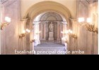 Palacio Real de Madrid | Recurso educativo 678973