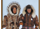Los Inuit. | Recurso educativo 679268