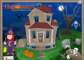 HALLOWEEN | Recurso educativo 684570