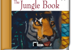 The Jungle Book | Libro de texto 713721