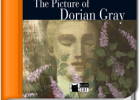 The Picture of Dorian Gray | Libro de texto 714851