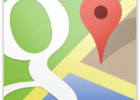 Google Maps | Recurso educativo 723565