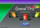 Grand Prix | Recurso educativo 723959