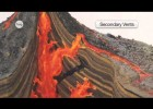 Geography Lesson: What is a Volcano? | Recurso educativo 730854