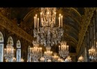 A day in Versailles | Recurso educativo 731432