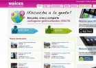 World Voices | Recurso educativo 733534