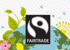 Fairtrade International | Recurso educativo 733690