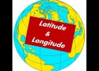 Longitude and Latitude Meaning Definition for kids | Recurso educativo 736431