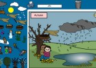 TES iboard: Activity - Season Scenes | Recurso educativo 736720
