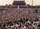 Tiananmen Square Fast Facts - CNN.com | Recurso educativo 739380