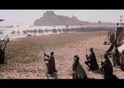 El Cid - Last five minutes of the 1961 film | Recurso educativo 739674