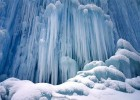 frozen waterfall.jpg | Recurso educativo 744001
