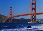 Golden Gate | Recurso educativo 746139