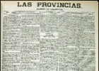 Las Provincias | Recurso educativo 752117