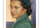 Remembering Rosa Parks | TIME For Kids | Recurso educativo 752204