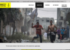 Amnesty International | Recurso educativo 753327