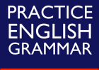 Learning English - Ejercicios, gramática, vocabulario, tests, juegos. | Recurso educativo 755910