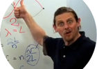 Pascal's Principle - Physics Video by Brightstorm | Recurso educativo 762591