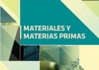 Los materiales y la humanidad (2) | Recurso educativo 762819