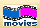 Free  Movies   SM | Recurso educativo 763200