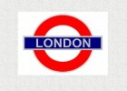 London SM | Recurso educativo 763581