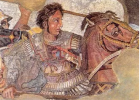 Why Alexander the Great is not history?s greatest leader | Military History | Recurso educativo 728485