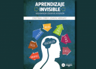 Aprendizaje invisible | Recurso educativo 765918