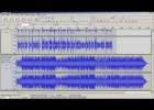 Tutorial Audacity | Recurso educativo 768471