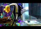 Buscando a Nemo - Intento de escape (1080p) [Castellano] | Recurso educativo 769233