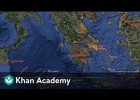 The Peloponnesian War | Recurso educativo 771312