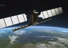 How satellites can help monitor the health of planet earth | Recurso educativo 773343