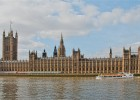Palace of Westminster | Recurso educativo 773487