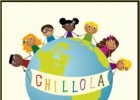 chillola0.JPG | Recurso educativo 774045